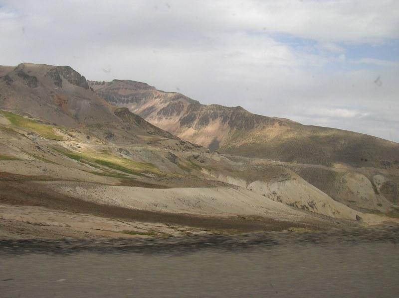 perù 2006 211_800x599