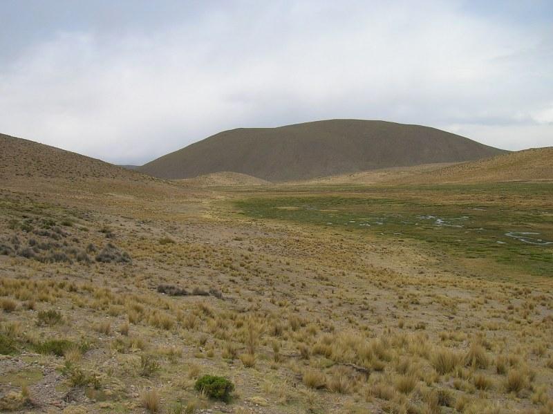 perù 2006 214_800x599