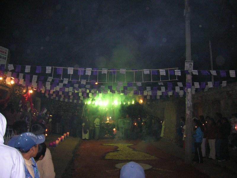 perù 2006 228_800x599