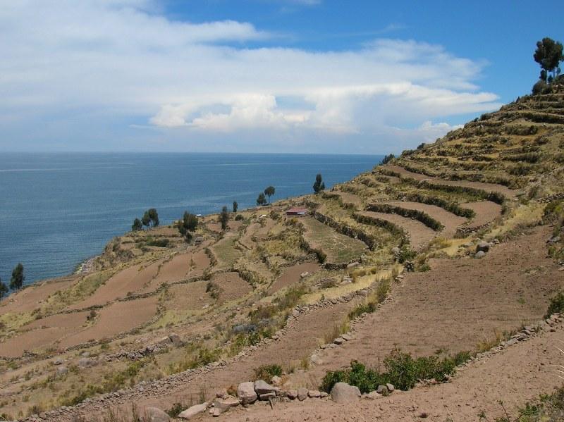perù 2006 322_800x599