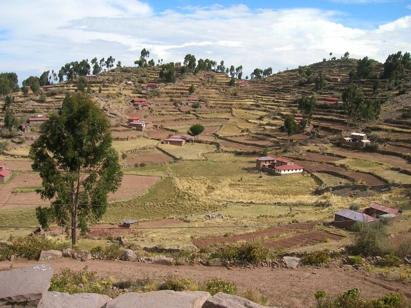 perù 2006 331_800x599