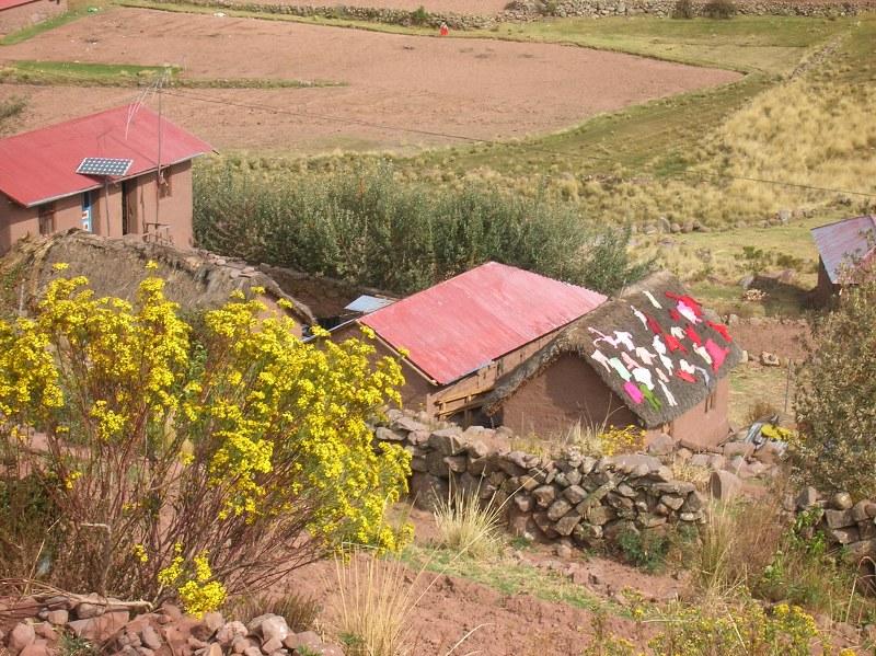 perù 2006 340_800x599