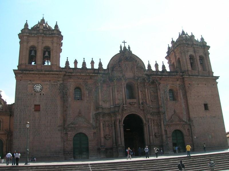 perù 2006 366_800x599