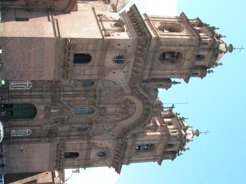 perù 2006 371_800x599