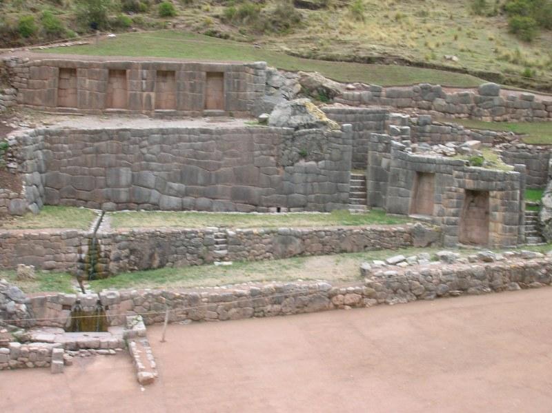 perù 2006 376_800x599