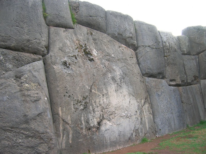 perù 2006 397_800x599