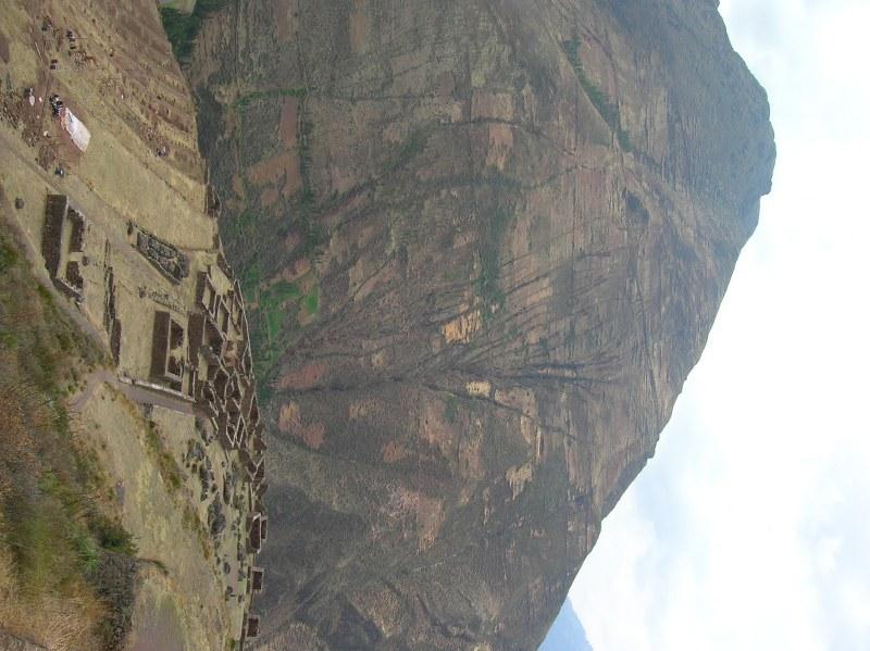 perù 2006 403_800x599