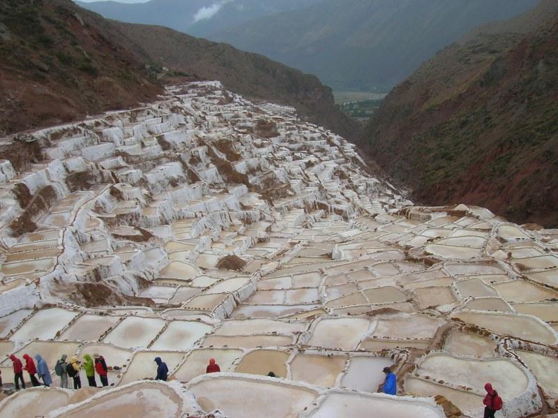 perù 2006 423_800x599