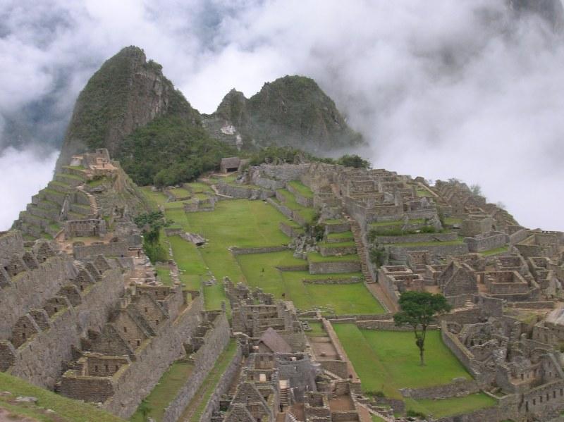 perù 2006 470_800x599