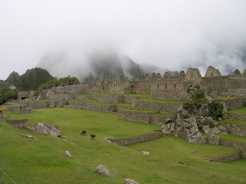 perù 2006 500_800x599