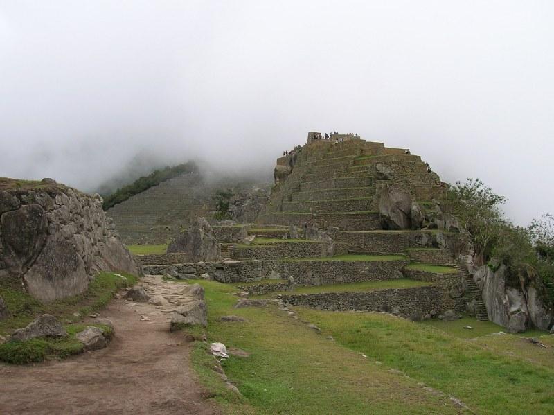 perù 2006 509_800x599
