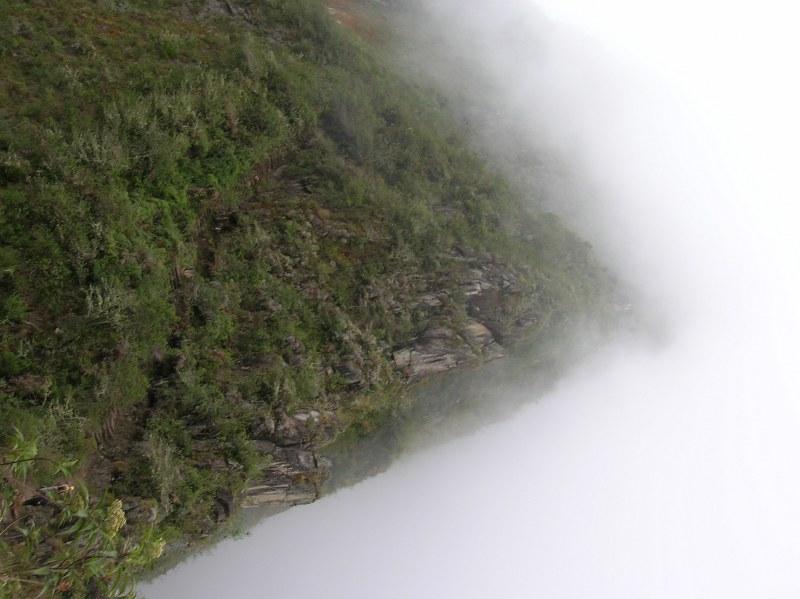 perù 2006 513_800x599