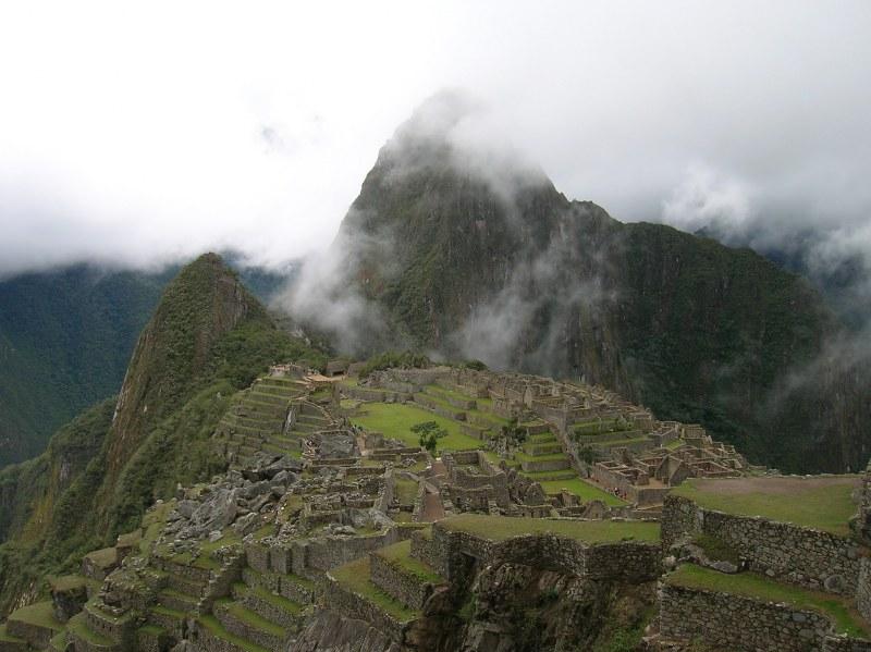 perù 2006 520_800x599