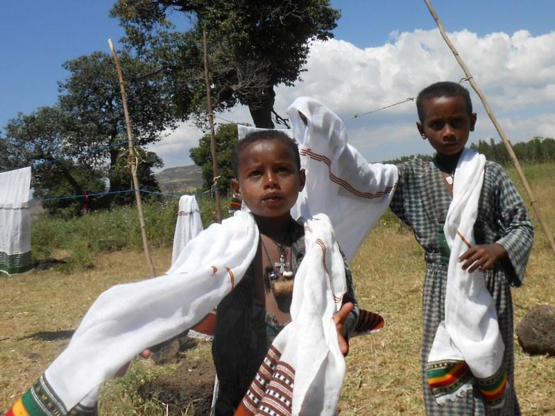 ETIOPIA 181_800x600