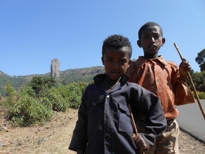 ETIOPIA 220_800x600