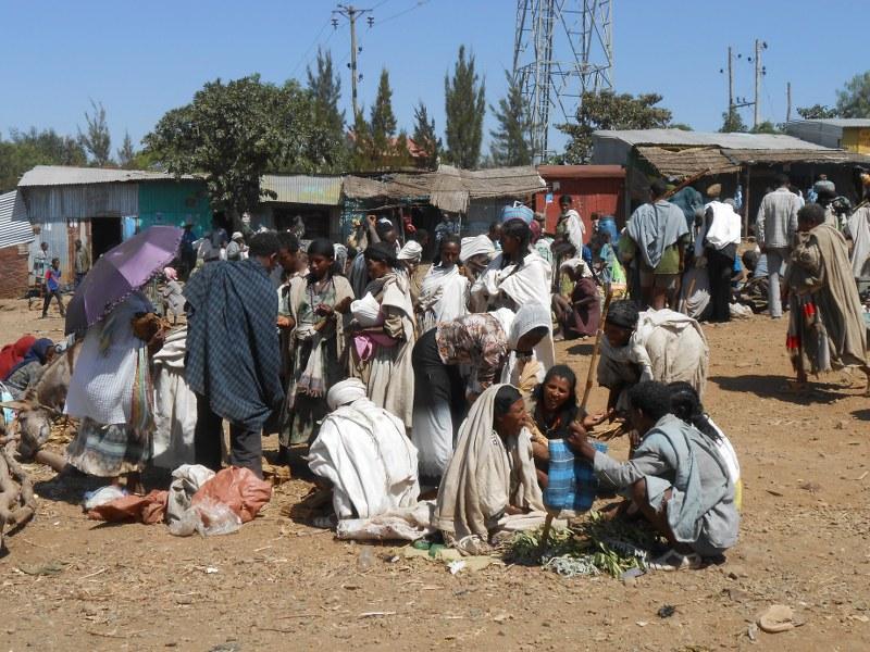 ETIOPIA 237_800x600
