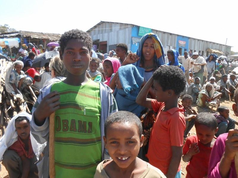 ETIOPIA 248_800x600