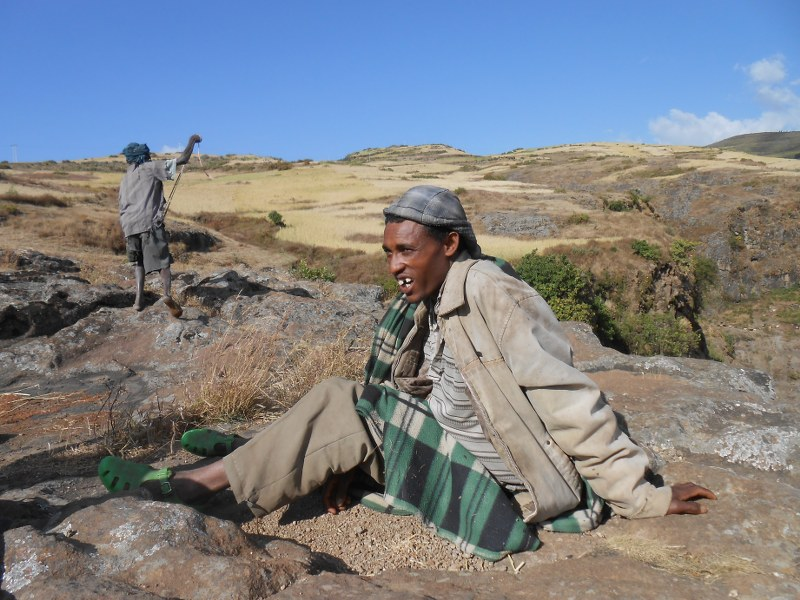 ETIOPIA 308_800x600
