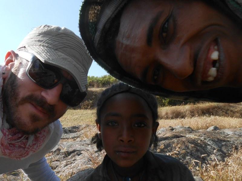 ETIOPIA 315_800x600