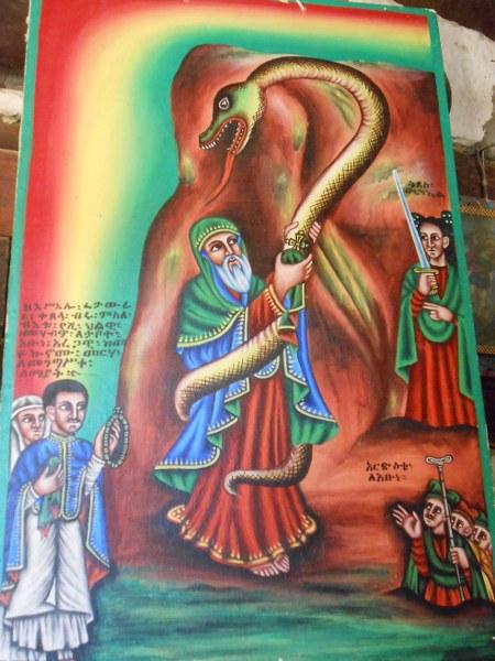 ETIOPIA 377_450x600