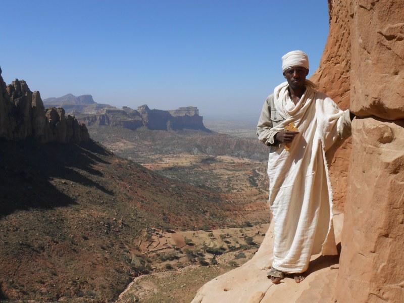 ETIOPIA 418_800x600