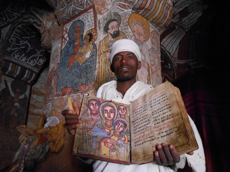 ETIOPIA 424_800x600