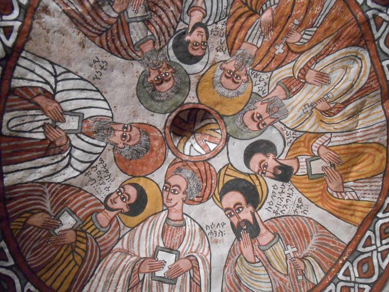 ETIOPIA 432_800x600