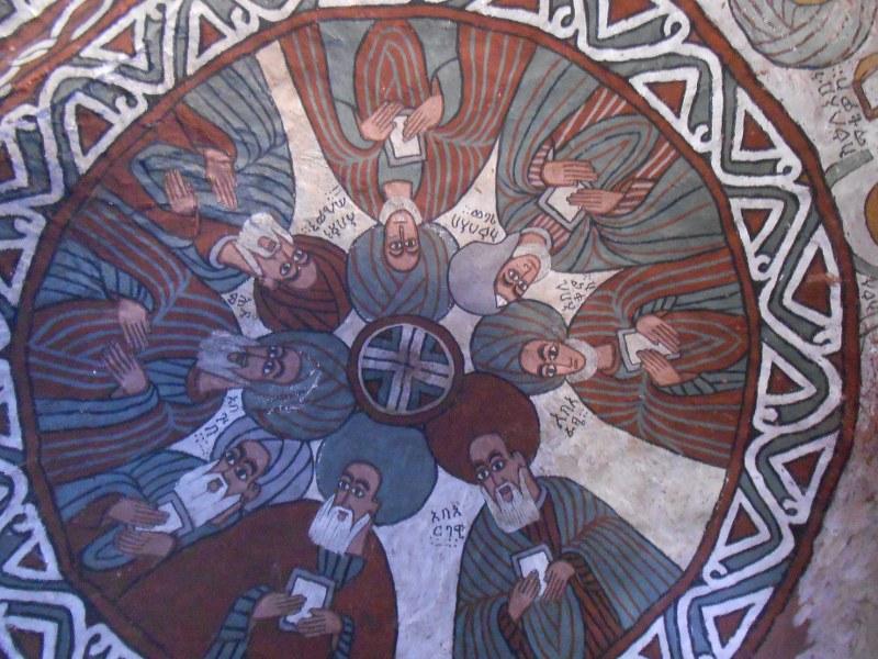 ETIOPIA 438_800x600