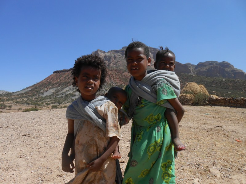 ETIOPIA 465_800x600