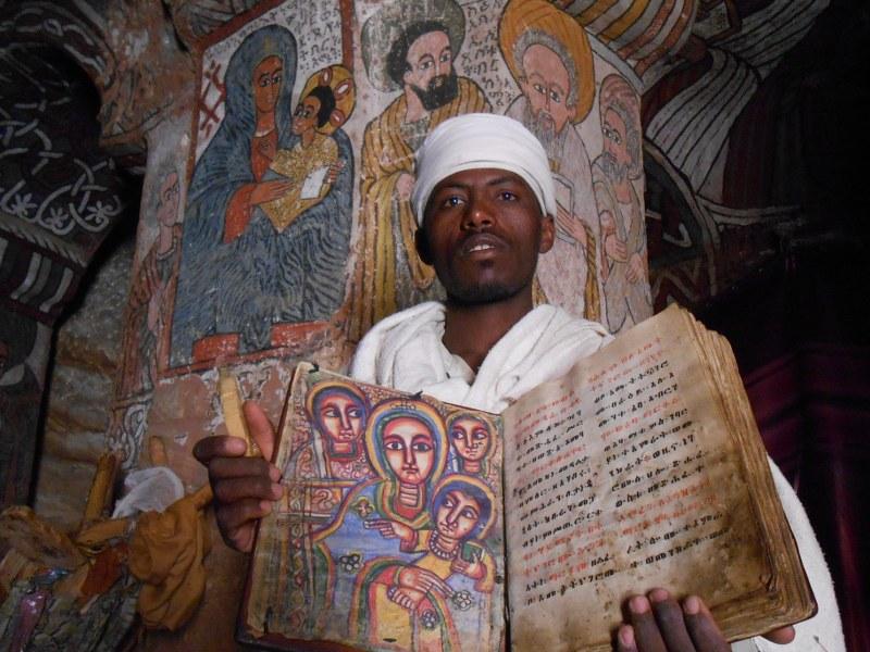 ETIOPIA 479_800x600