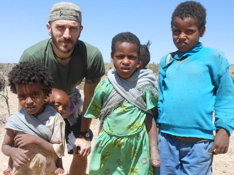 ETIOPIA 492_800x600
