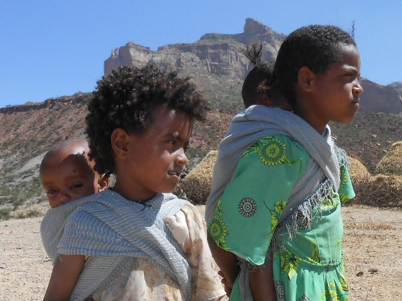 ETIOPIA 496_800x600