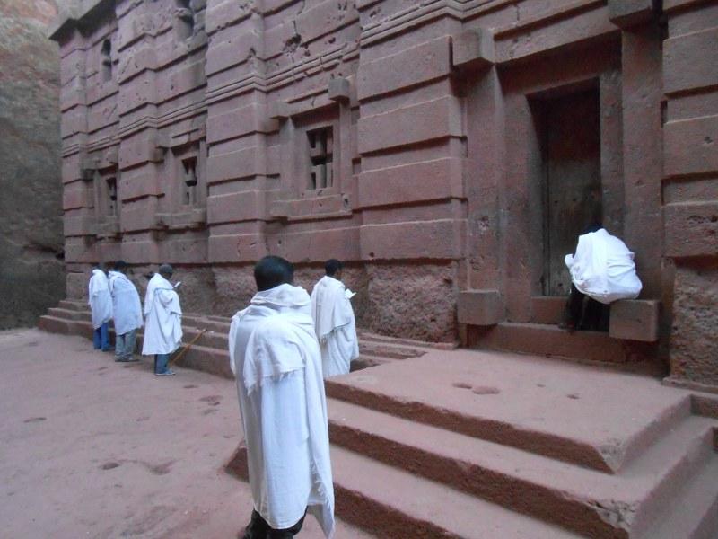 ETIOPIA 531_800x600