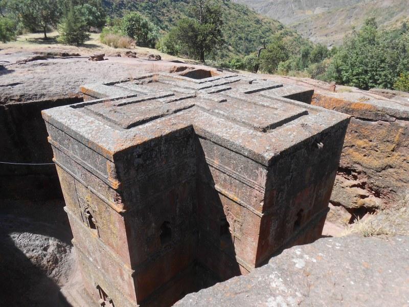 ETIOPIA 588_800x600