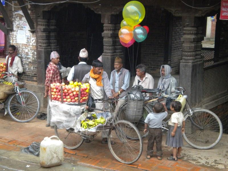 nepal-india 024_800x600