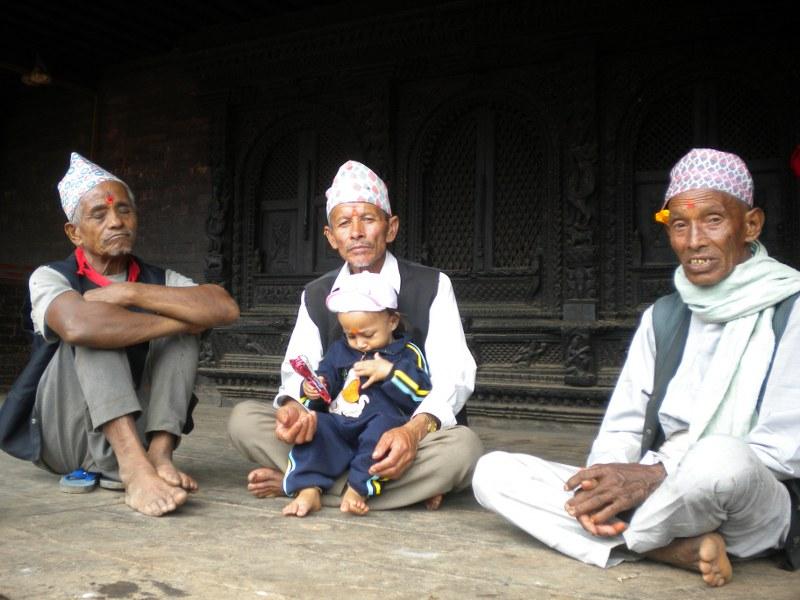 nepal-india 029_800x600