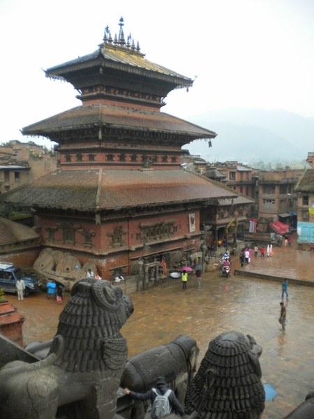 nepal-india 041_450x600