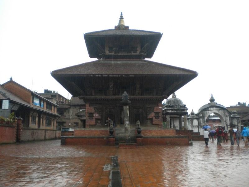 nepal-india 044_800x600