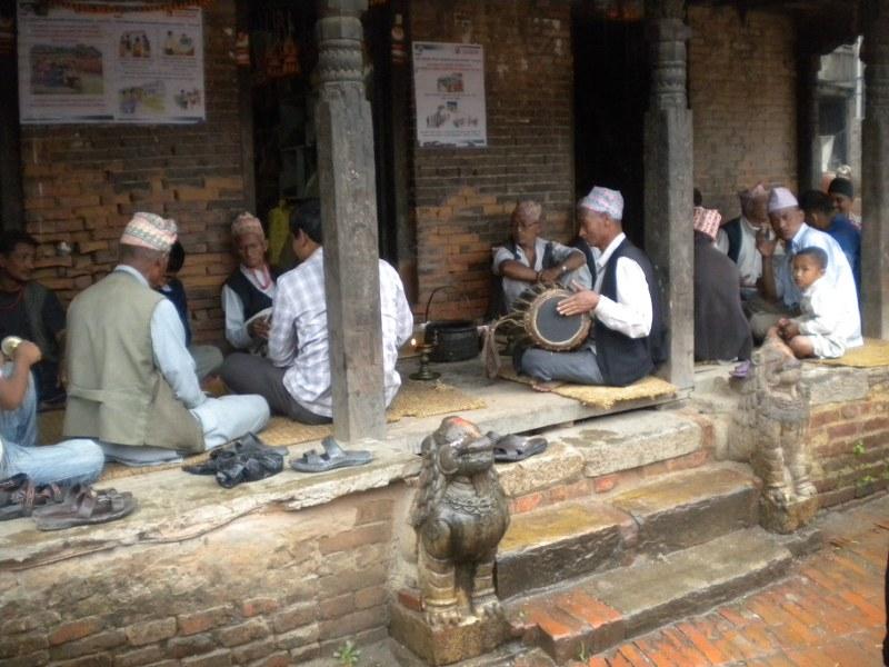nepal-india 047_800x600