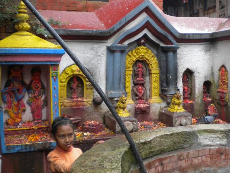 nepal-india 057_800x600