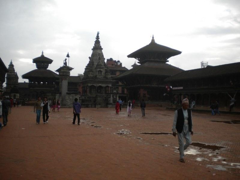 nepal-india 058_800x600