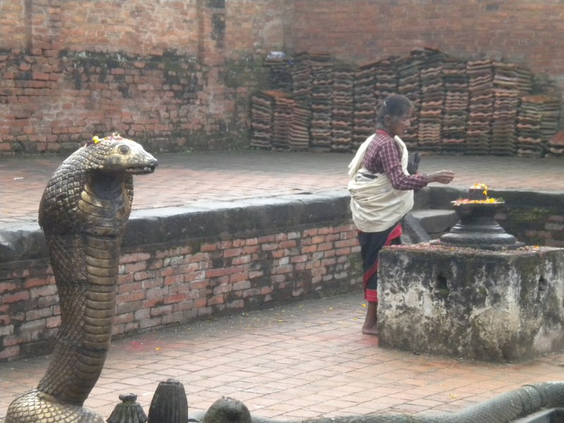 nepal-india 060_800x600