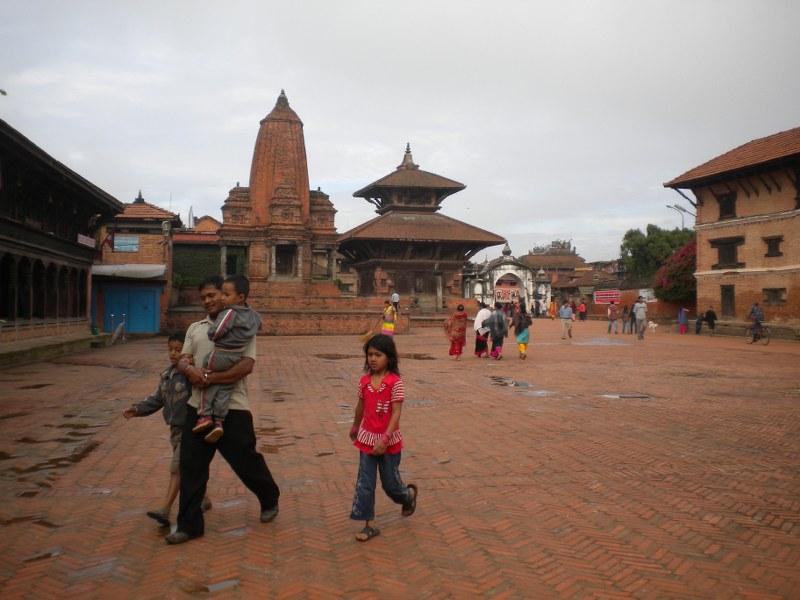nepal-india 062_800x600