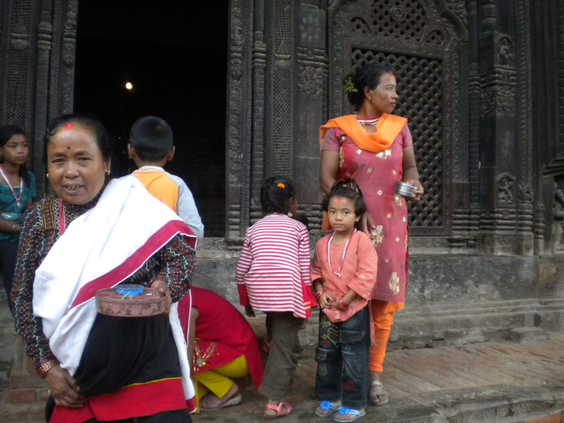 nepal-india 067_800x600