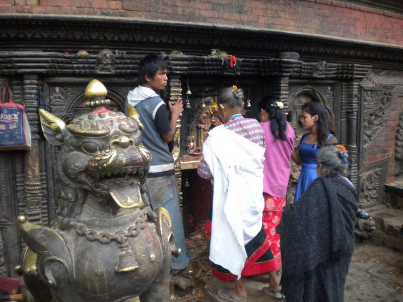 nepal-india 074_800x600