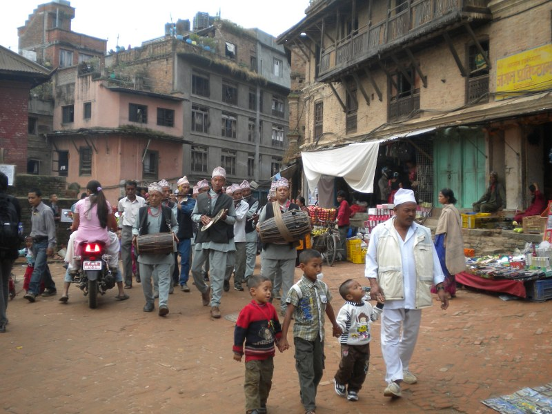 nepal-india 075_800x600