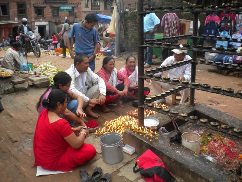 nepal-india 076_800x600
