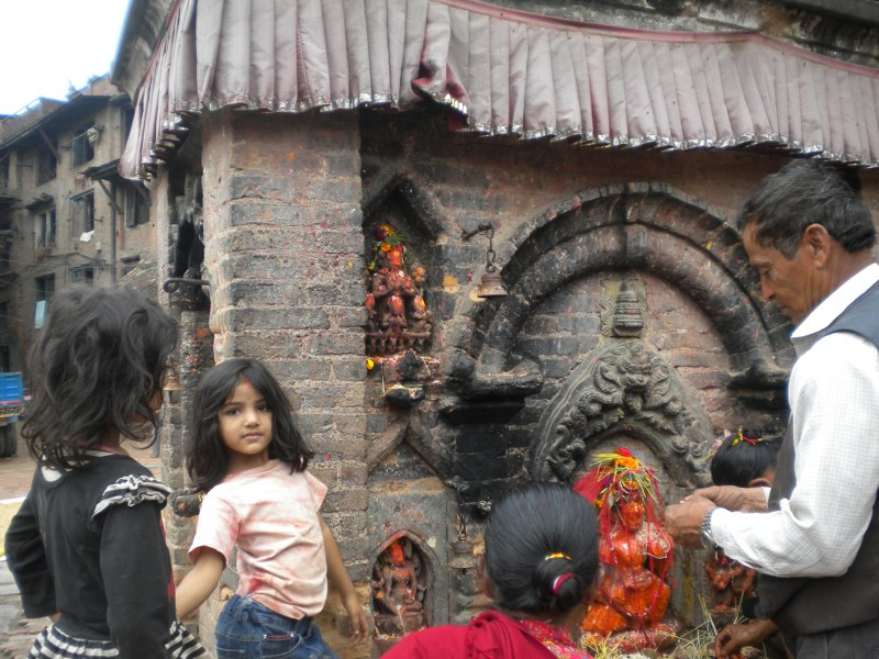 nepal-india 081_800x600