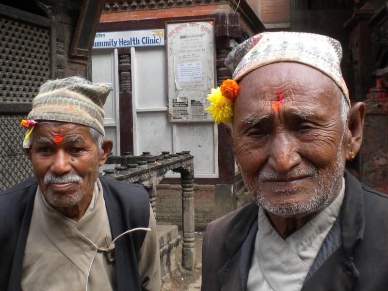 nepal-india 092_800x600