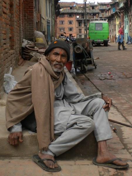 nepal-india 097_450x600